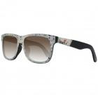 Diesel Sunglasses DL0140-F 05E 56