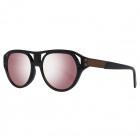 Diesel Sunglasses DL0233 01X 51