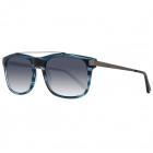 Dsquared2 Sunglasses DQ0218 92W 55