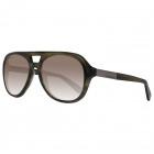 Dsquared2 Sunglasses DQ0237 98E 56