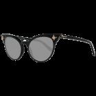 Dsquared2 Sunglasses DQ0239 01B 53