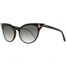Dsquared2 Sunglasses DQ0239 52A 53