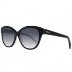 Just Cavalli Sunglasses JC717S 05W 57