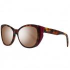 Just Cavalli Sunglasses JC755S 54G 52
