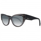 Just Cavalli Sunglasses JC790S 01C 54