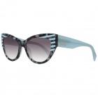 Just Cavalli Sunglasses JC790S 55B 54