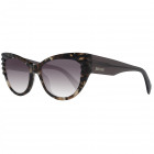 Just Cavalli Sunglasses JC790S 56B 54