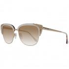 Roberto Cavalli Sunglasses RC1014 25F 56