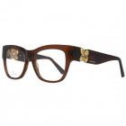 Swarovski glasses SK5228 050 51