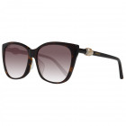 Swarovski Sunglasses SK0129-F 52F 59
