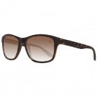 Timberland Sunglasses TB9089 49H 55