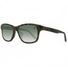 Timberland Sunglasses TB9089-F 55R 55