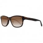 Timberland Sunglasses TB9089-F 56H 55