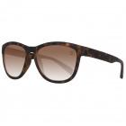Timberland Sunglasses TB9102 52H 54