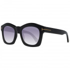 Tom Ford sunglasses FT0431 01Z 50