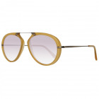 Tom Ford sunglasses FT0473 39Y 53