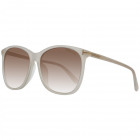 Tom Ford sunglasses FT0485-D 57F 58