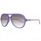 Polaroid sunglasses P8401 58 0VC / FA