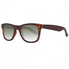 Polaroid sunglasses P8428 50 96V / RC