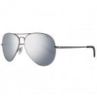 Polaroid Sunglasses PLD 1017 / S 60 6LB / JB