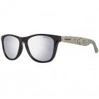 Polaroid sunglasses P8443 55 RFG / JB