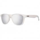 Polaroid sunglasses P8448 55 7CB / JB