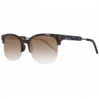 Polaroid Sunglasses PLD 2031 / S 54 TQJ