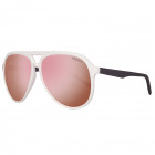 Polaroid Sunglasses PLD 2048 / S 59 6HT / OZ
