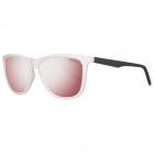 Polaroid Sunglasses PLD 2049 / S 55 6HT / OZ
