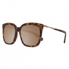 Tom Ford sunglasses FT0483-D 56 55G