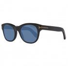 Tom Ford sunglasses FT0532 51 01W