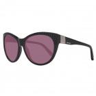 Swarovski Sunglasses SK0087 58 01F