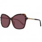 Swarovski Sunglasses SK0106-F 57 52F