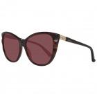 Swarovski Sunglasses SK0117 57 52F