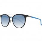 Guess sunglasses GU3021 05X 56
