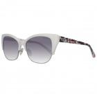 Guess sunglasses GU7523 21X 56