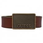 Guess belt BM2408LEA40 BRO L