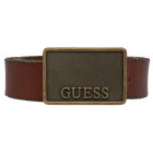 Guess belt BM2408LEA40 BRO XL