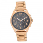 Tommy Hilfiger watch 1781606