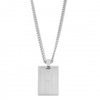 Tommy Hilfiger Necklace 2700823