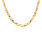 Tommy Hilfiger Necklace 2700793