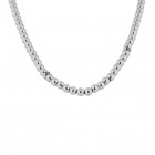 Tommy Hilfiger Necklace 2700792