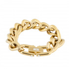 Tommy Hilfiger bracelet 2700917