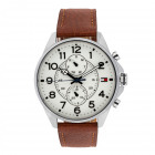 Tommy Hilfiger watch 1791274
