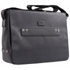 Armani Handbag 9321877A940 00020 CSO