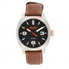 Boss Orange Watch 1513408 WATCH