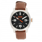 Boss Orange Watch 1513408 MONTRE