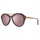 Tom Ford sunglasses FT0576 55Z 54