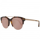 Tom Ford sunglasses FT0517 56Z 55