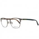 Gant glasses GA3144 009 52